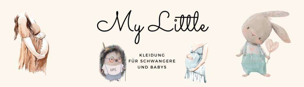 My-Little.de Banner